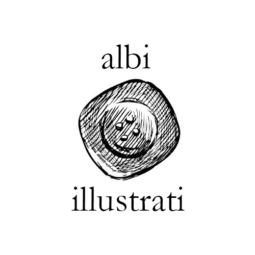 Albi illustrati